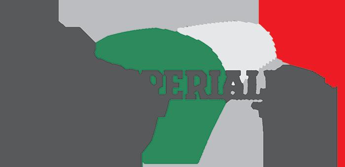 Autocarrozzeria Imperiale Srl