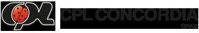 CPL CONCORDIA Soc. Coop.