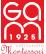 G.A.M. GonzagArredi Montessori