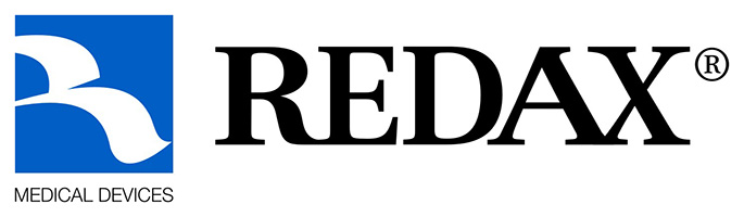 Redax S.p.A.