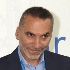 Alberto Bortoli