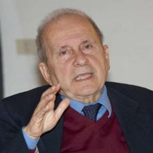 Arturo Carlo Quintavalle