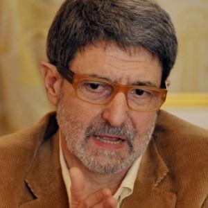 Claudio Ambrosini