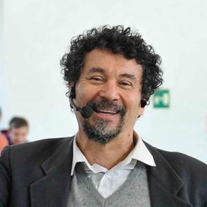 Daniele De Leo