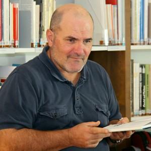Stefano Bordiglioni