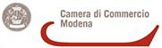 Camera di Commercio di Modena