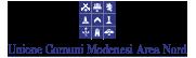 Unione Comuni Modenesi Areanord