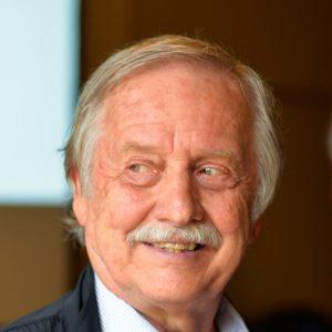 Gian Piero Brunetta