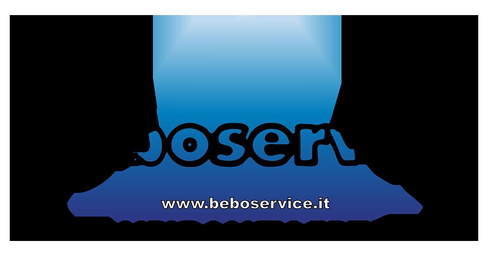Beboservice