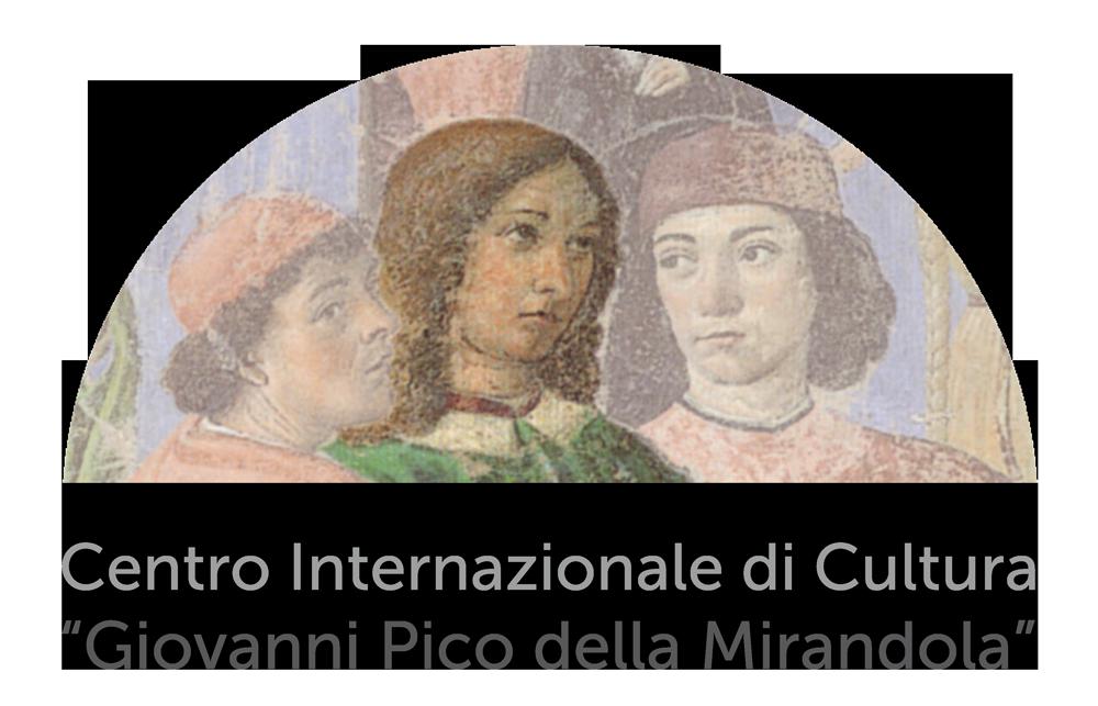 Centro Pico Mirandola