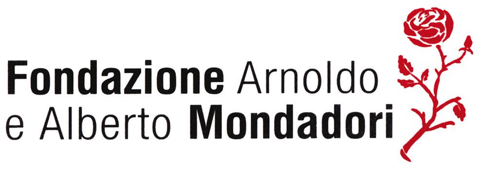 Fondazione Arnoldo Alberto Mondadori