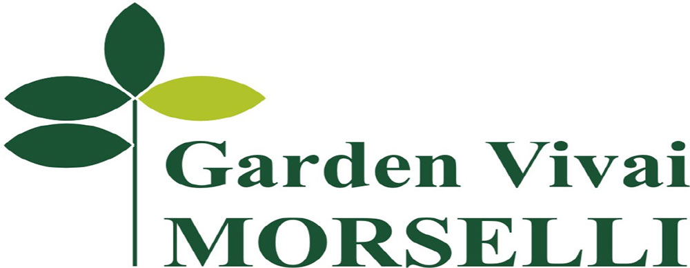 Garden Vivai Morselli