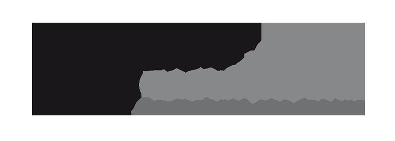 AeC Costruzioni
