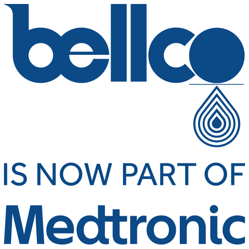 Bellco - MedTronic