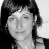 Angela Rastelli