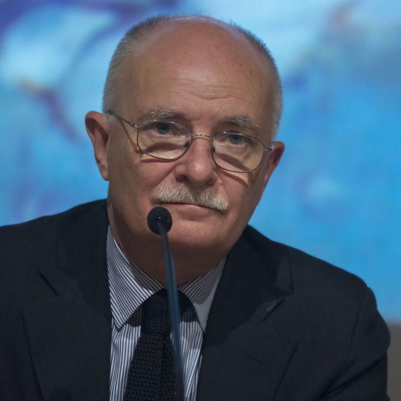 Walter Barberis