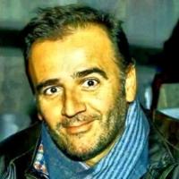 Enzo Valeri Peruta
