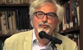 Lo studiolo di Giovan Francesco I Pico nel Castello di Mirandola e le perdute tavole di Cosmè Tura