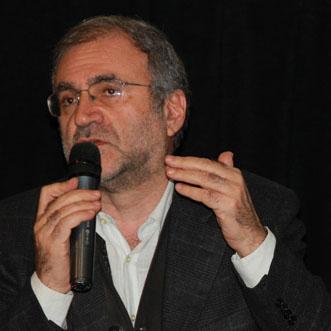 Fulvio Cammarano