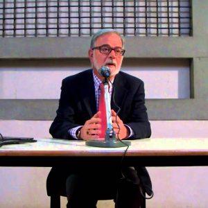 Giancarlo Garfagnini