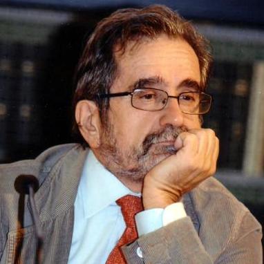 Giovanni Brizzi