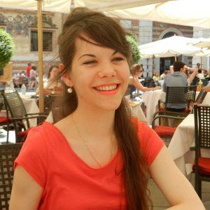 Helene Malard