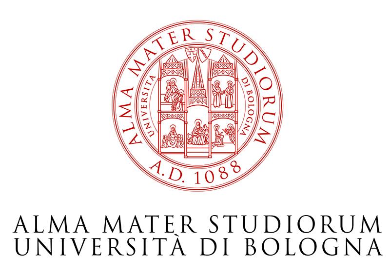 UNIBO ALMA MATER