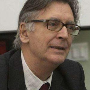 Mario Isnenghi
