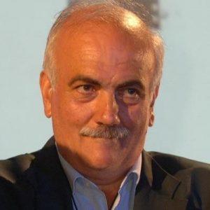 Mario Patanè