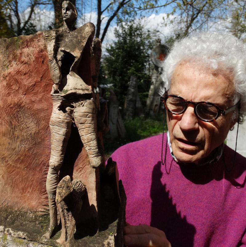 Maurizio Bonora