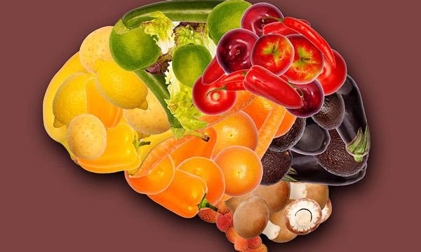 Memory Food. Il grande gioco della memoria sulla nostra tradizione alimentare