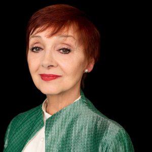 Milena-Vukotic
