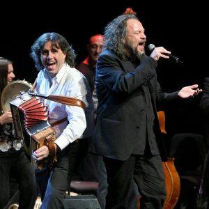 Orchestra Popolare Italiana