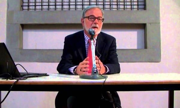 Presentazione dell'Epistolario di Giovanni Pico