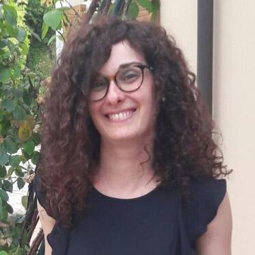 Lucia Tanzi