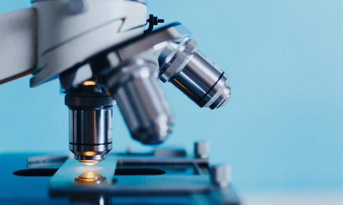Open Lab del Distretto Biomedicale