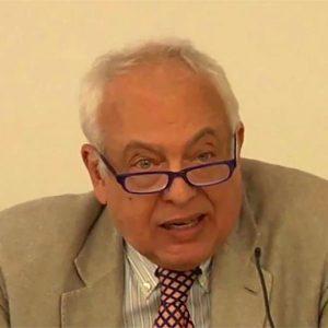 Alberto-De-Bernardi