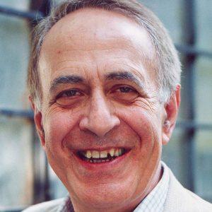 Alberto-Oliverio
