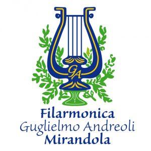 Filarmonica_mirandola
