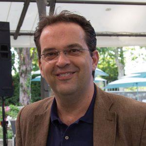 Giuliano-Albarani