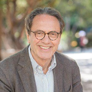 Maurizio-Bettini