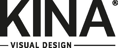 Studio Kina Visual Design