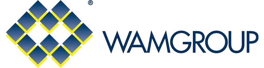 Wam Group