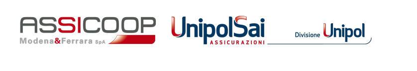 Unipol Sai Assicoop