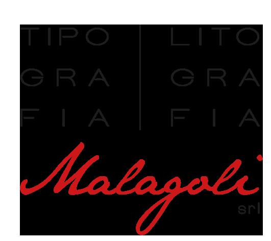 Tipografia Litografia Malagoli