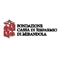 Fondazione Cassa di Risparmio di Mirandola