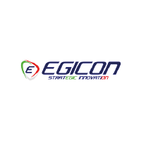 Egicon