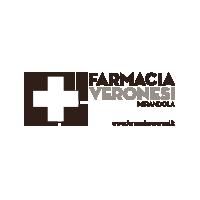 Farmacia Veronesi