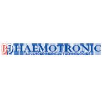 Haemotronic
