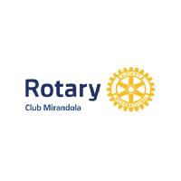 Rotary Mirandola